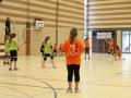 1.SVKT Netzball 2016 (112)