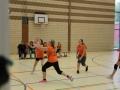 1.SVKT Netzball 2016 (113)