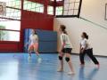 1.SVKT Netzball 2016 (28)