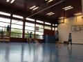1.SVKT Netzball 2016 (42)