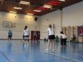 1.SVKT Netzball 2016 (74)