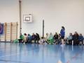 1.SVKT Netzball 2016 (84)