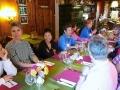 02a Mittagessen im Paradiesli in Betlis (2)