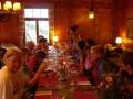 03 Mittagessen im Paradiesli in Betlis (4)