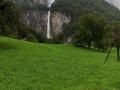 12 Seerenbachfälle (2)