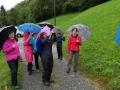 13 Besichtigung Seerenbachfälle (2)