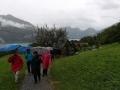 14 Besichtigung Seerenbachfälle (1)
