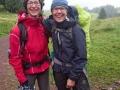 14a Daniela und Astrid