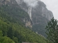 14f Besichtigung Seerenbachfälle (4)