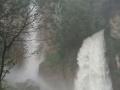 14h Besichtigung Seerenbachfälle (1)
