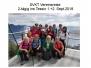 Ausflug Tessin Sept 18