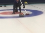 Curling Feb 2019