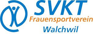 Frauensportverein Walchwil